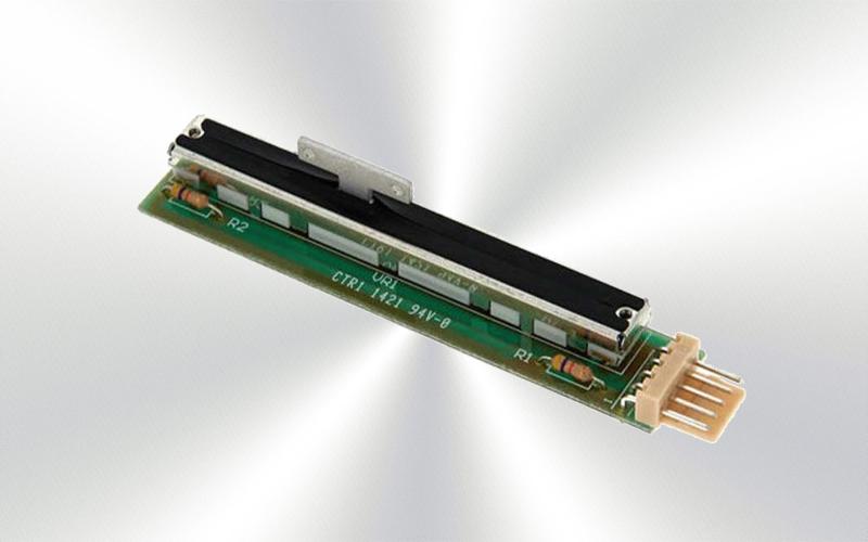 002-684 -Fader para mezclador XONE -1420-0005-