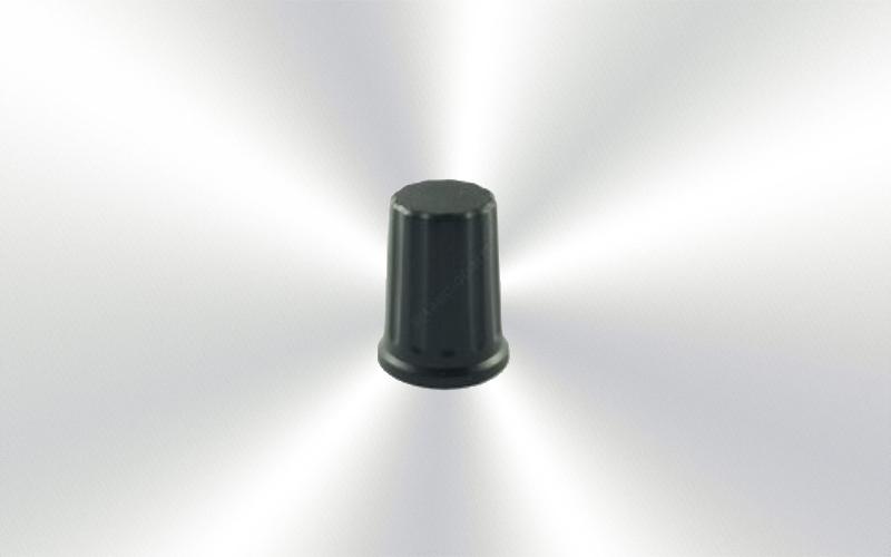 100-COMBO-2962 (53) -Botón encoder Pionner para controladoda XDJ-R1 -4500-0025-
