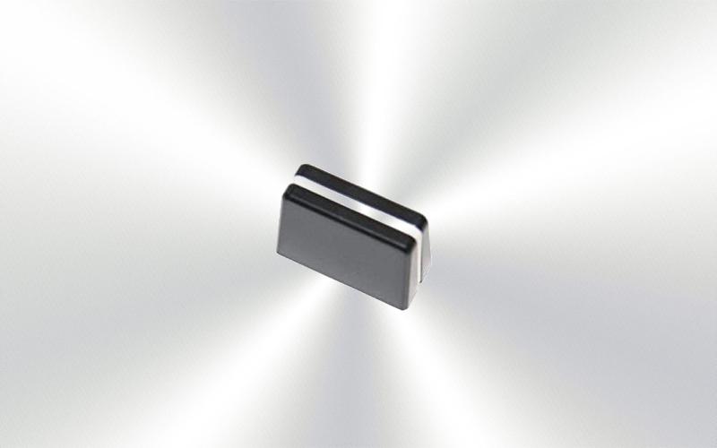 100-SXMK2-3157 -(52) Botón fader Pioneer para DDJ-SX2 -4500-0025-