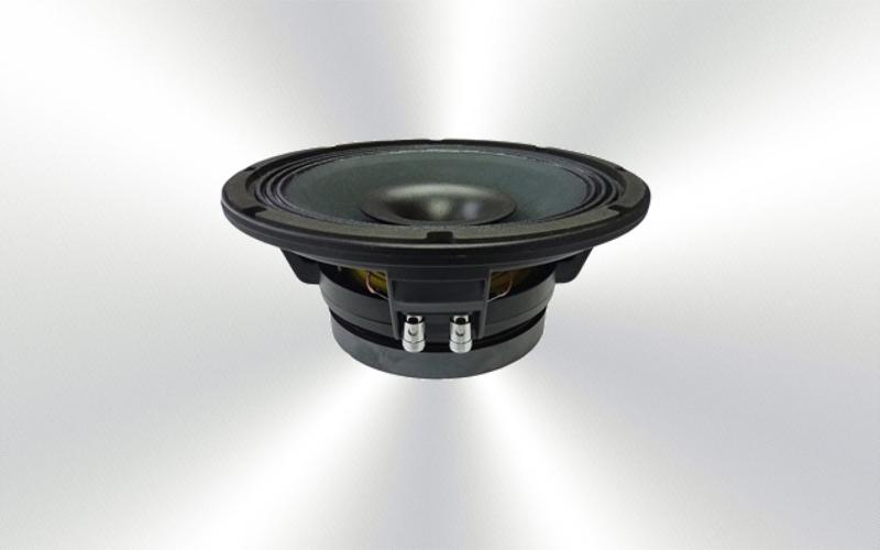 10CX300FE - ALTAVOZ 10'' 350w BEYMA 97/104dB -5016-0020-
