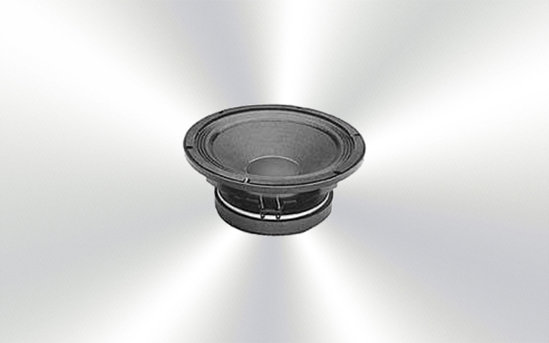 10G200 REP - Altavoz 10'' 200w Beyma 95dB -6000-0015-
