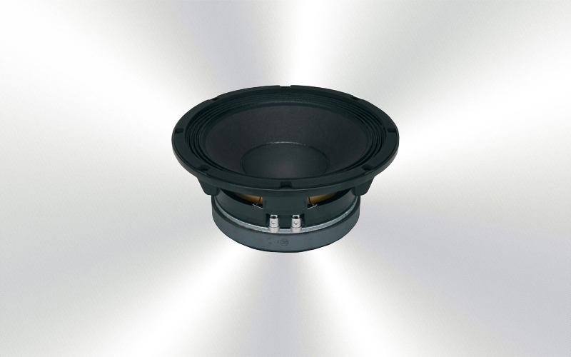 10G40 - ALTAVOZ 10'' 400w BEYMA 96dB -5016-0020-