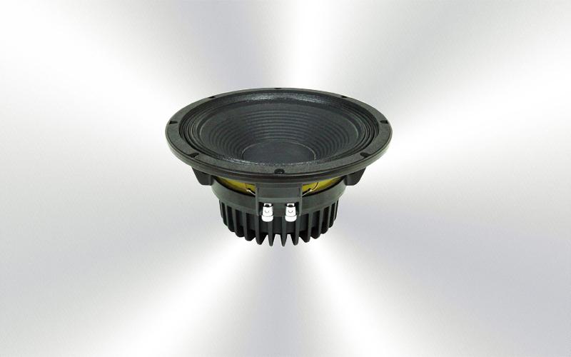 10LW30N -Altavoz 10'' 450w Beyma 94dB -0020-0000-