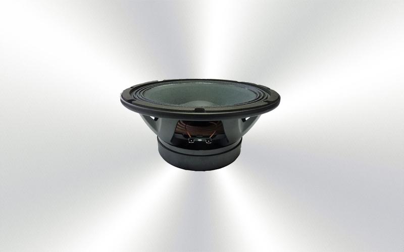 10MC500 - Altavoz 10'' 500w Beyma (2) 97dB -5016-0020-