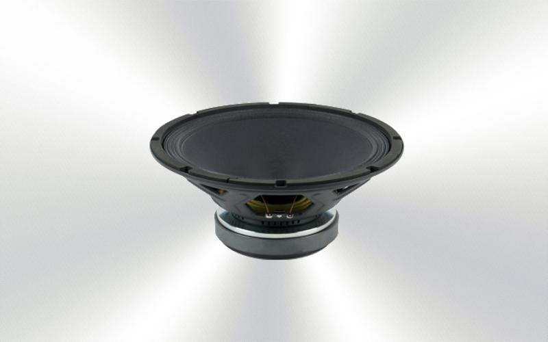 12CMV2 - ALTAVOZ 12'' 320W BEYMA 96dB 50-6000Hz 45Hz -4043-0018-