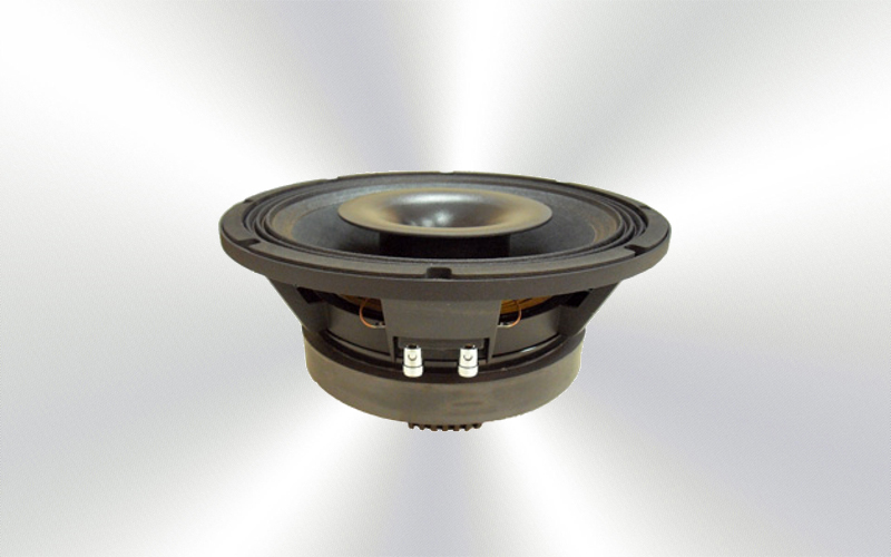 12CXA400FE  -ALTAVOZ 12'' 400/80W BEYMA 96/105dB -5016-0020-