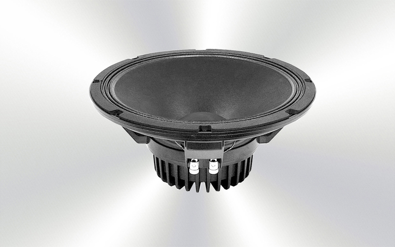 12LW30N - Altavoz 12'' 450W Beyma 96db/4.5k -4285-0015-