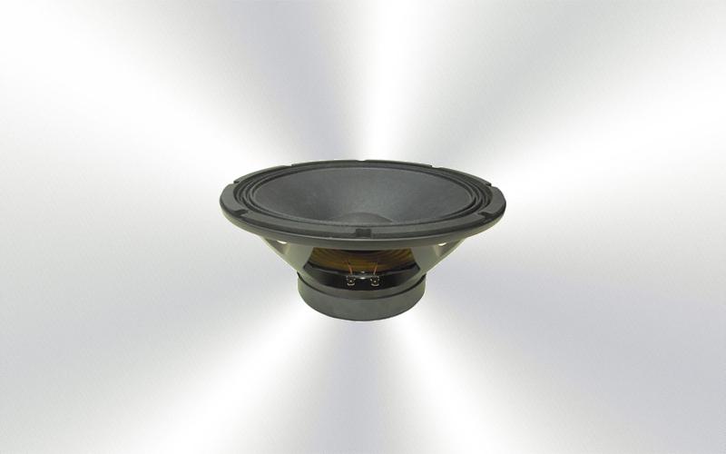 12MC500 - Altavoz 12'' 500W Beyma 98dB -5016-0020-