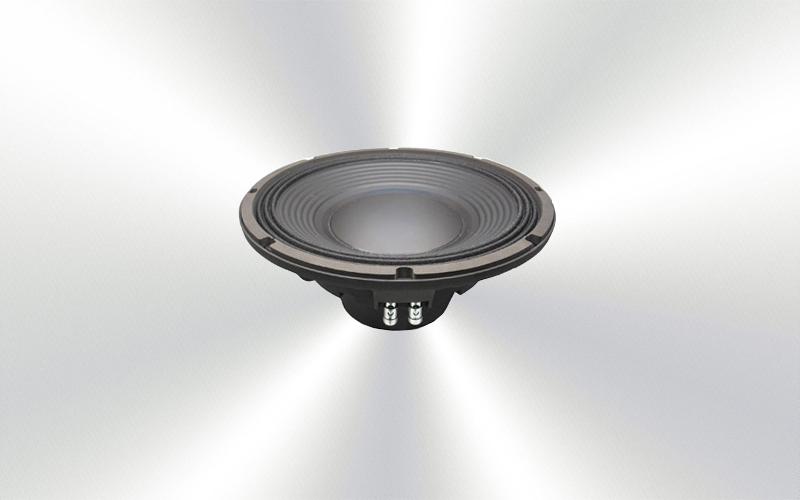 12SW1300ND - Altavoz 12'' 1300W Beyma 96+3dB -0020-0010-