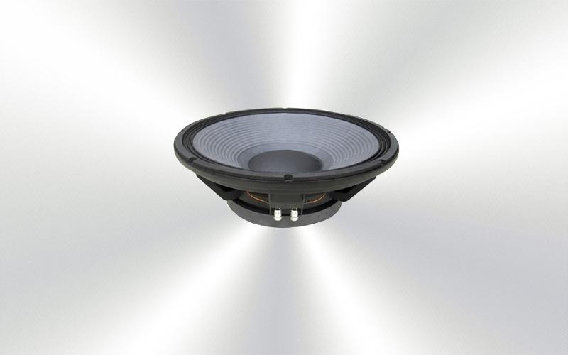 """15LX60V2 - Altavoz 15"""" 700w Beyma 96bd 11.5k  -4669-0020-"""