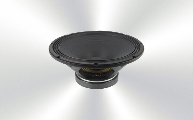 """15MC700 - ALTAVOZ 15"""" 700W BEYMA MC-700 98dB 45-4000Hz 37Hz -5016-0020-"""