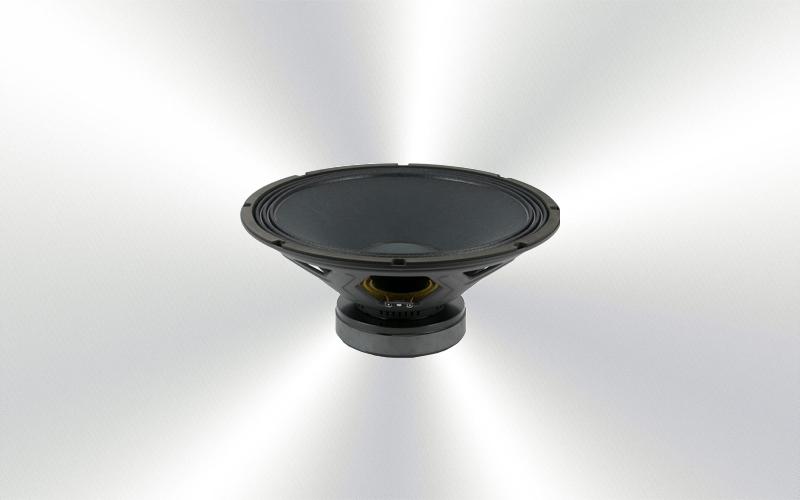 15MCS500 - ALTAVOZ 15´´500W BEYMA 15MCS500 97dB 50-4000Hz 49Hz -4669-0020-