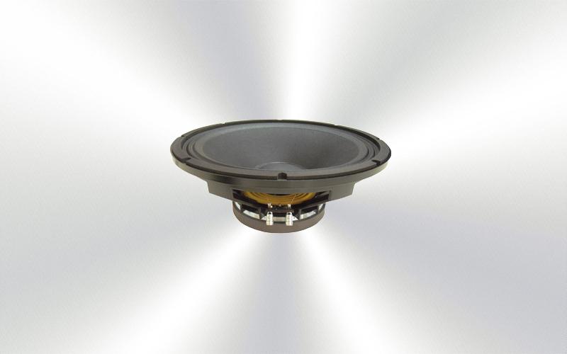 "15MI100 - Altavoz 15"" 450w Beyma 101dB -5016-0020-"