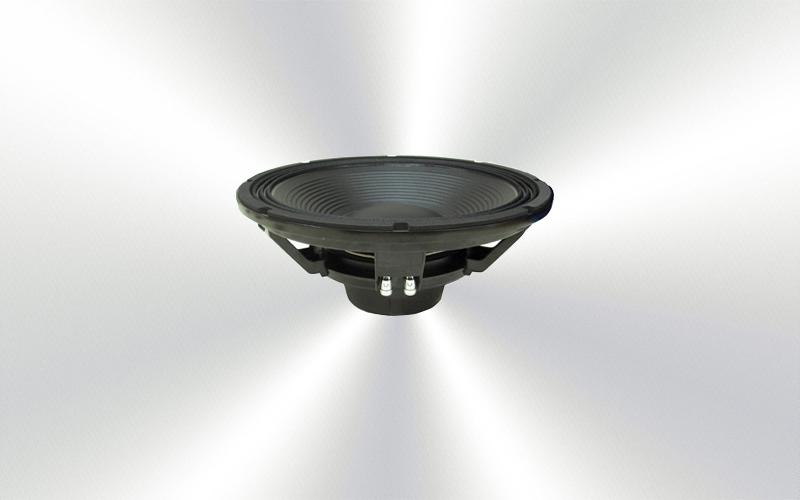 15P1200ND/Ndesca - Altavoz 15´´1200w Beyma 97db 7.1kb -0020-0010-