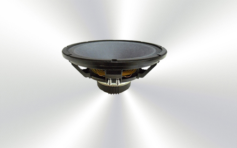 "15XA38ND -Altavoz 15"" 440w Beyma 99/105dB -5152-0020-"