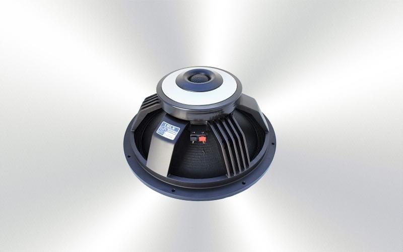 18LX -Altavoz 18´´1000w DAS  8 ohm -0015-0005-