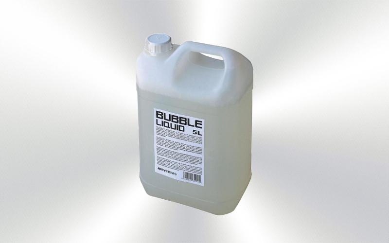 1911 -Líquido de burbujas garrafa 5L -4425-0024-
