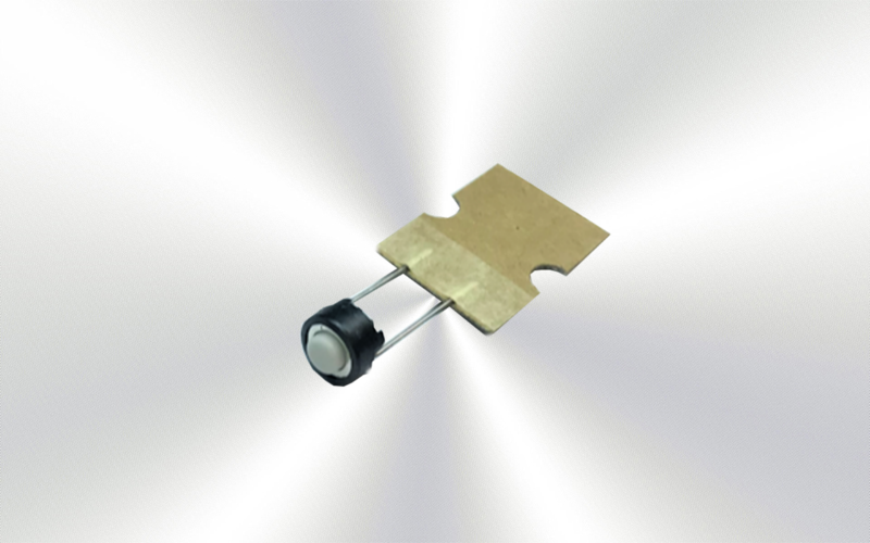 403-ddjle-419 (89) - Micropulsador Pioneer Dj para DDJ-SX-SX2 y XDJ-R1 -4500-0025-