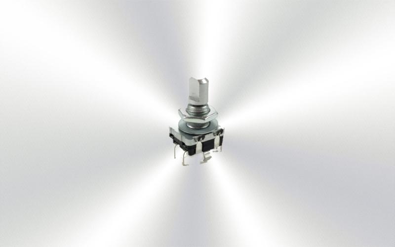 403-COMBO-424 (54)  -Potenciómetro Pioneer Dj para XDJ-R1-4496-0024-