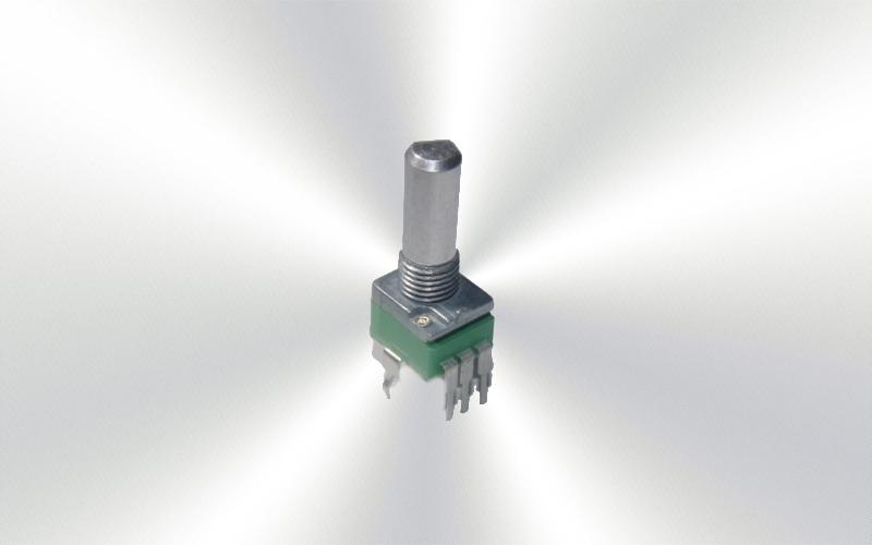 418-COMBO-698 (56) -Potenciómetro rotativo Pioneer Dj para XDJ-R1 -4498-0024-