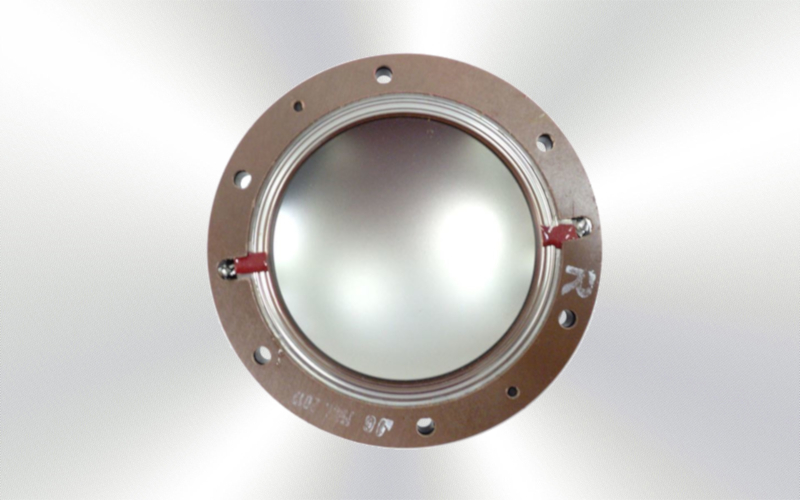 420019 -Membrana para motor H-4115 -0020-0000-