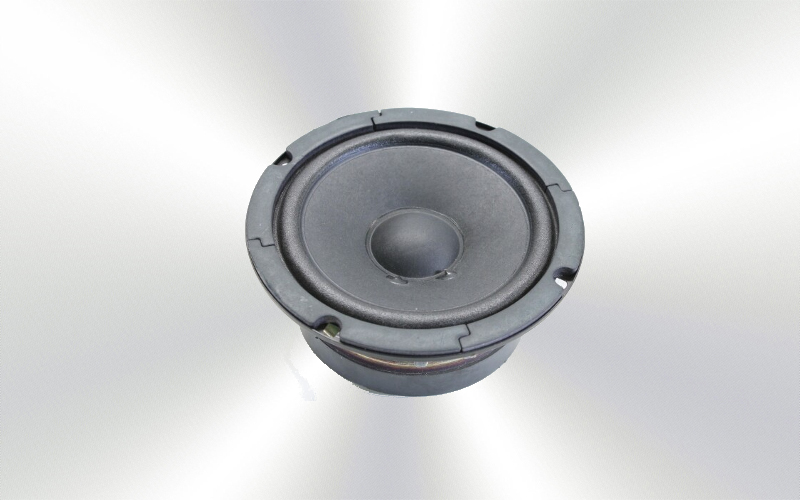 """5M120A8 -Altavoz 5"""" 60w Behringer -0090-0025-"""