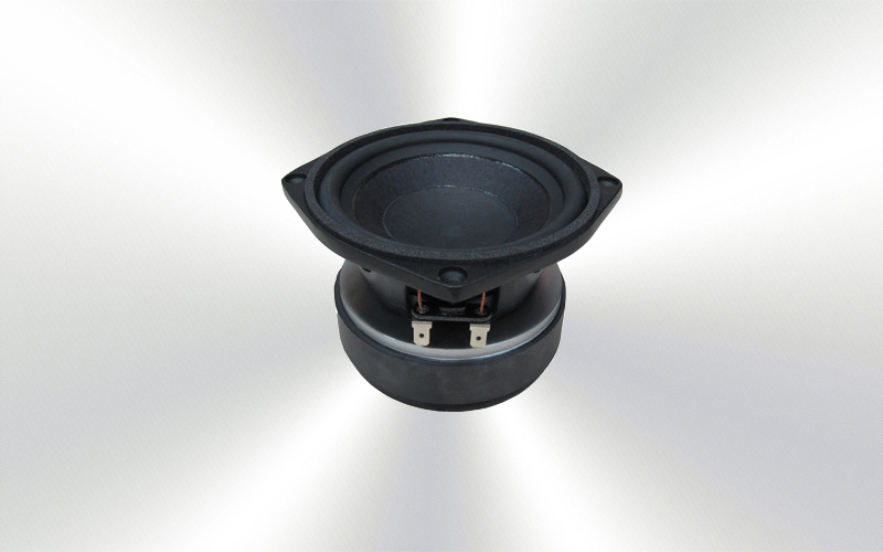 5P200FE -ALTAVOZ  5'' 150W BEYMA 92dB 70-10000Hz 72Hz -5016-0020-