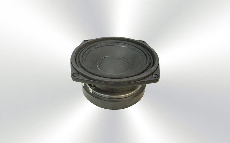 6G40FE - Altavoz 6´5'' 170W Beyma 94.3dB 70-9000Hz 102Hz -5016-0020-