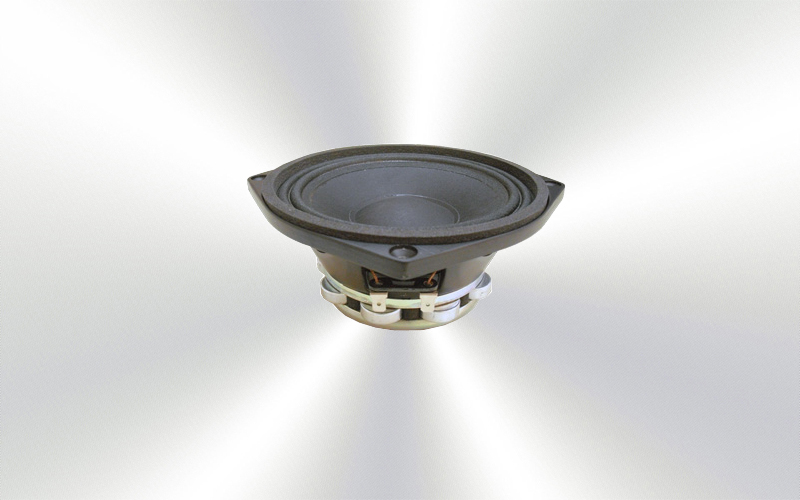 6G40ND - Altavoz 6,5'' 170W Beyma 95dB 70-9000Hz 88Hz -5016-0020-