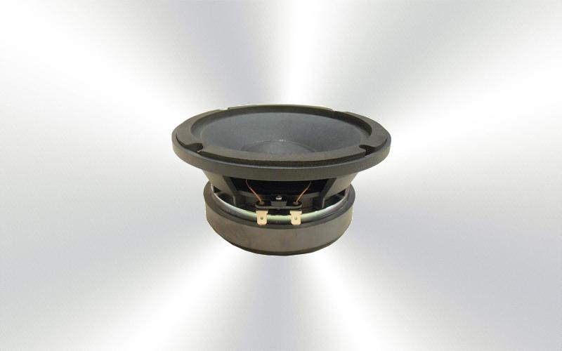 6MI100 -ALTAVOZ  6,5'' 250W BEYMA 94dB 150-6000Hz  -4694-0020-