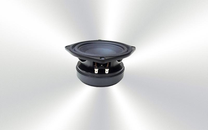6P200FE - ALTAVOZ 6,5'' 200W BEYMA  92dB 60-9000Hz 65Hz -5016-0020-