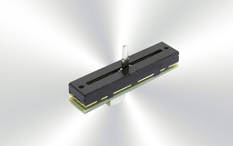 704-COMBO-A499 (56) - Potenciómetro Pioneer crossfader para XDJ-R1 -45-25-