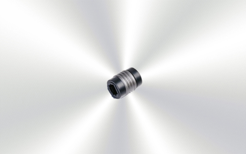 AA-795 -Adaptador Fonestar empalme fib.opt.  -0030-0010-