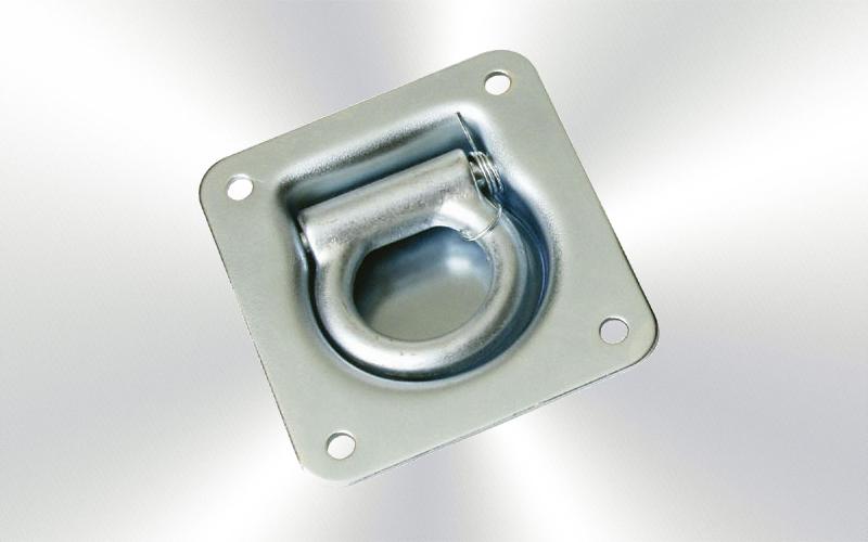 AC 189 -Asa base para colgar bafles -4042-0020-