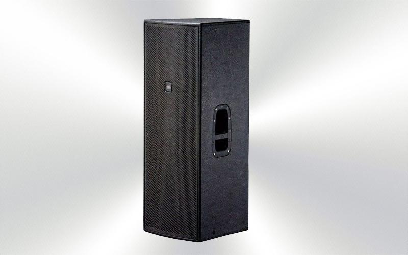 ACTION 215 - Caja pasiva 15'' x2+2'' 700w DAS -1868-005-