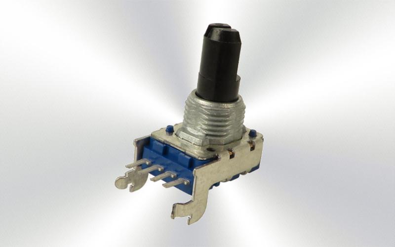 AI8003 -Potenciómetro filtro de frecuencia para mesa XONE -4026-0020-
