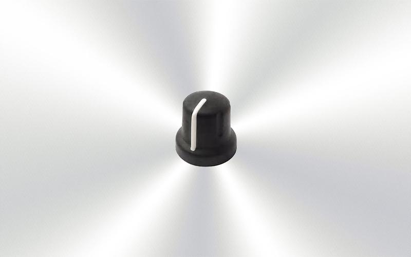 AJ7305 -Botón equalización para mesa Allen&Heath XONE- 5000-0025-