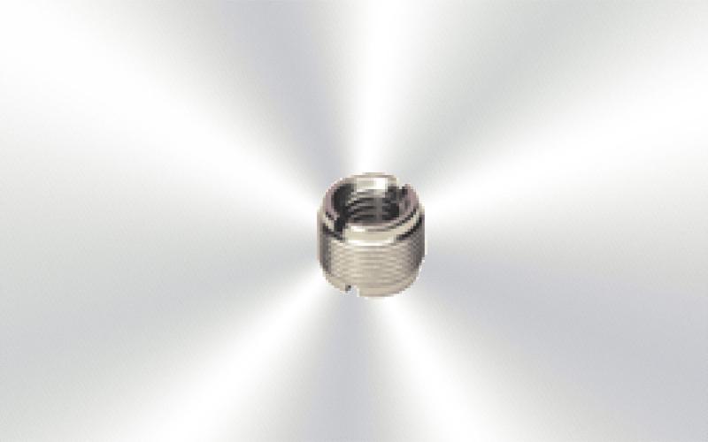 AL-11 -Adaptador Fonestar rosca para pinza micro -0025-0010-