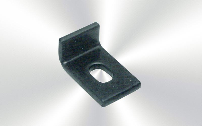 AR-652 -Brida metálica Work -0045-0020-
