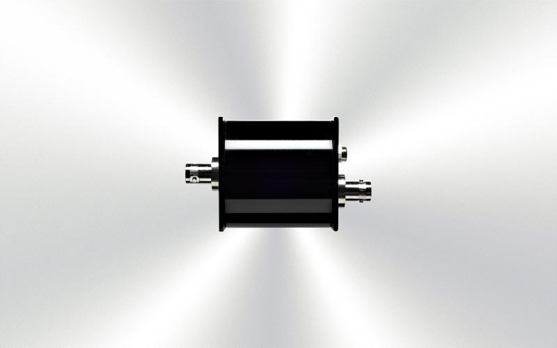 ASU-4000 BN  -alimentador para antena  AKG -0000-0000-