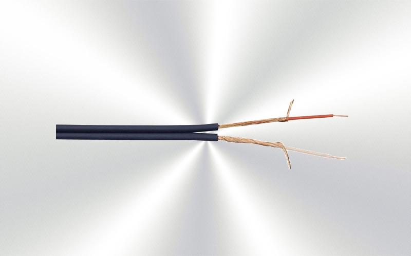 AV-36 D9401 -Cable audio vídeo, 75 Ohmios -0045-0020-
