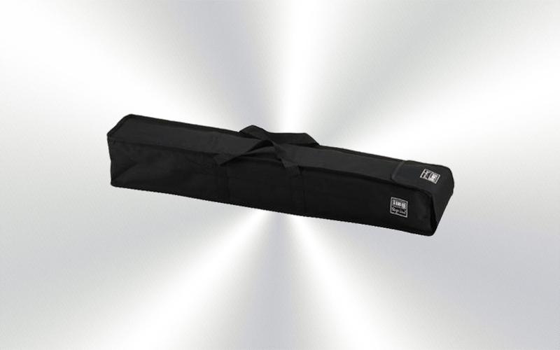 BAG10MS -Bolsa de transporte para 2 micros -0025-0010-