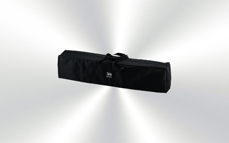 BAG20LS -Bolsa para pies de cajas -0025-0010-