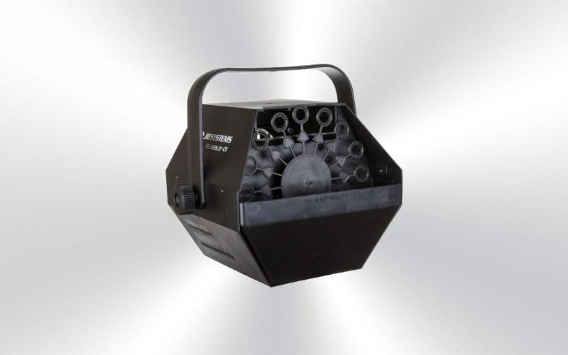 BUBBLE 01-Máquina de pompas -3436-0015-