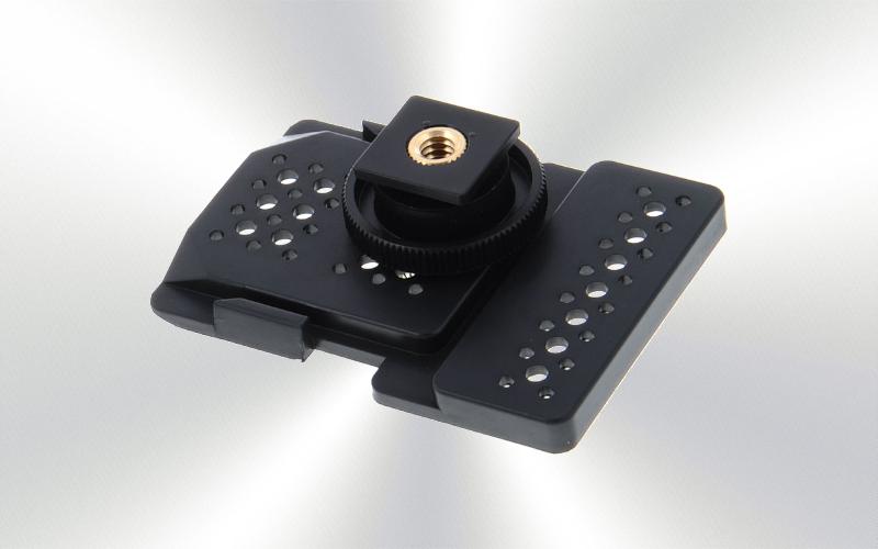 CA2 - Adaptador para cámara -0020-0010-