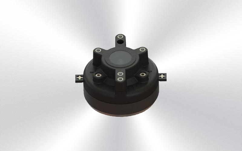 CD1FE - Motor 1'' 30W 109dB 1-20KHz BEYMA -4290-0015-