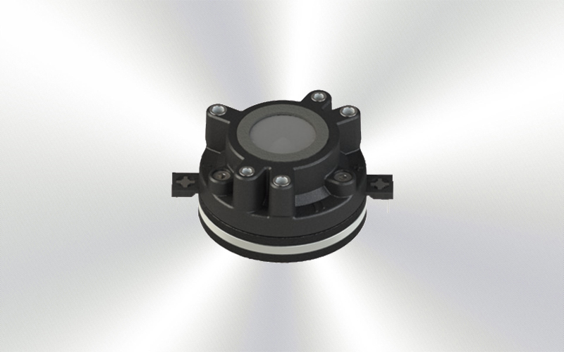 CD1ND - Motor 1'' 30w 110dB 1-20KHz Beyma -4285-0015-