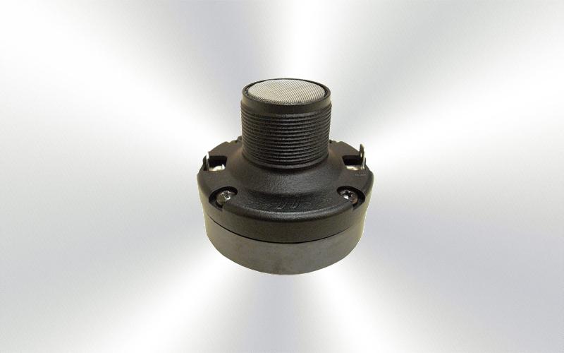 CD1S - Motor 1'' 30W 106dB 2-20Khz Beyma -4287-0015-