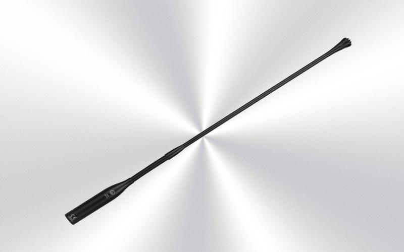 CGN99HL -Micrófono Electrec con flexo cardioide AKG CGN99 -0015-0005-
