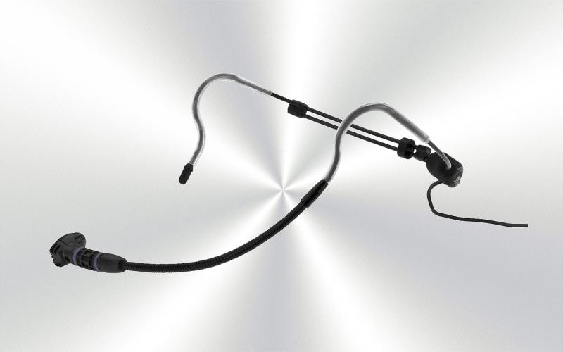 CM-214U - Microfono de diadema cardioide color negro vocal -0025-0010-